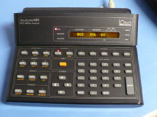 IOTech Analyzer488